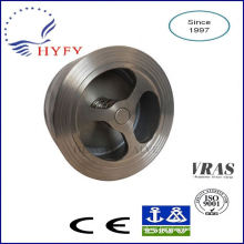 Wholesale Multifunction Brass Concealed Stop Valve