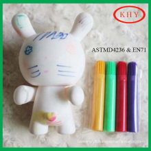 KH6231 Hot Sales Markers for painting on toy