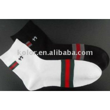 Männer Geschäft Bambus Socken / Männer Baumwollsocken