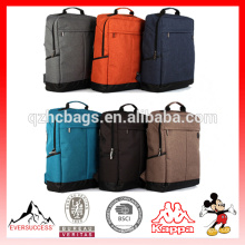 Hot Trend Backpack High School Student Backpack Student Laptop