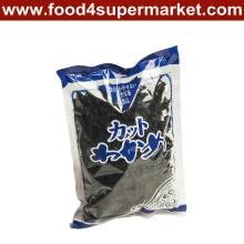 Dried Wakamedried Laver Wakame for Soup in Plastic Bag 100g