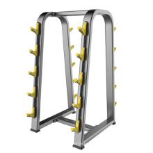Handelseignung-Ausrüstungs-Gymnastik-Barbell-Gestell