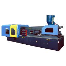 Máquina de moldagem por injeção com servo (PSJ-550)