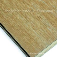 8mm New Type Interior WPC Vinyl Flooring