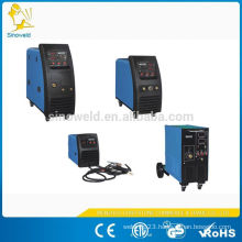 2014 High Quality Automatic Cage Welding Machine
