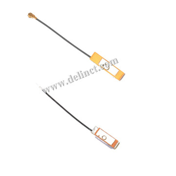 Ceramic High Gain Antenne GPS Interne Antenne