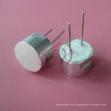 Sensor de Frecuencia Ultrasónico a Prueba de Agua Tipo 1440