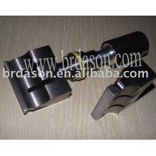 transdutor ultra-sônico & booster & horn