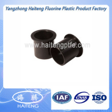 HAITENG Aangepaste Delrin / POM Machine Parts