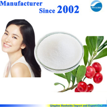 Alpha arbutin powder Skin whitening
