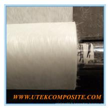 ECR 450G / M2 Tapis en fibre de verre poli