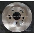 2014210812 disque de frein, pièces de frein