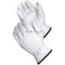Goatskin Driver Gloves ZM120-L