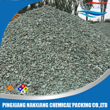 China Natural Zeolite For Agriculture&aquaculture
