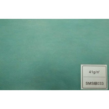 SMS Fabric (41GSM)