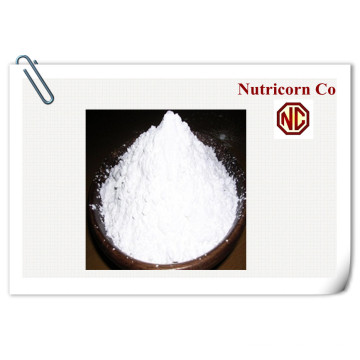 Hot Sale! China Food Grade Corn Starch with Good Quality