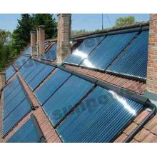 Chauffe-eau solaire séparé (SPA- (B) 58 / 1800-24)