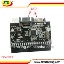 2.5/3.5SATA&IDE Converter Card