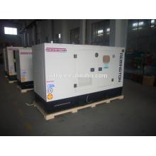 Gerador de ruído diesel