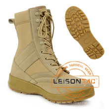 Tactical Military Special Forces Boots for tactical hiking outdoor sports hunting camping