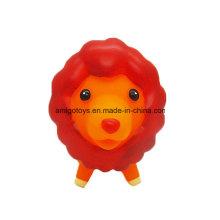 Bonecas do brinquedo do modelo do círculo