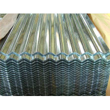 32ga Galvanized Corrugated Roofing Sheet