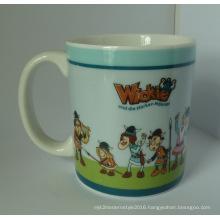 Promotion Mug