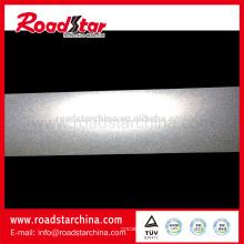 Sicherheit Material reflektierende Wärmeübertragung