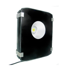 ES-80W Bridgelux LED Flood Lamp