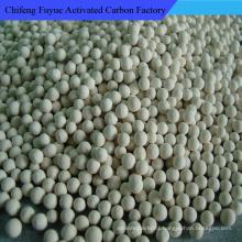 Strong hygroscopicity Industrial desiccant Molecular sieve 3A