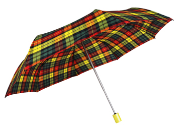 mens-umbrella-folding