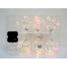LED de haute qualité en cuivre