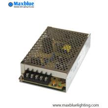 50W DC12V Switching Power Supply