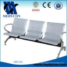 Wartestuhl für Krankenhaus