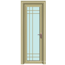 Feelingtop Casement Aluminum Exterior Door (FT-D80)