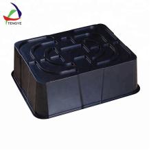 Hochwertige Tiefkühlverpackung aus Kunststoff