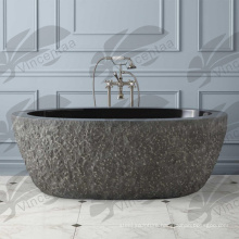 Bathtub Liquid Soap BB-11