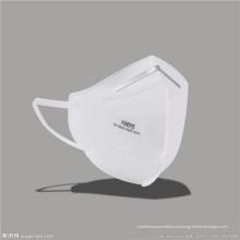 Kn95 N95 Маска одноразовая для лица