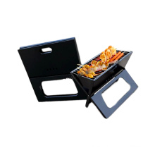 BBO002 Collapsible Barbecue Grill