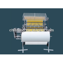 (CS64B) Alibaba Wholesale factory price for mechanical quilting machines