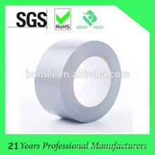 Fita adesiva forte de alta qualidade da malha de pano da fábrica