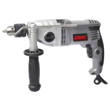 1050W 13mm Two Speed Electric Impact Drill