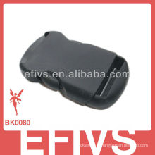 2013 China plástico ajustável paracord bloqueio