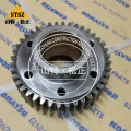 PC1250SP-8R Idler Gear 6240-31-6111 / 6240-31-6140