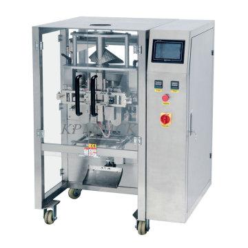 Máquina de embalagem de alimentos / Bag Packaging Equipment (KP320)