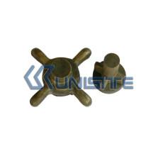 High quailty aluminum forging parts(USD-2-M-288)