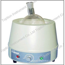 lab Electric Heating Mantle HDM-3000B for sale