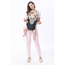 Breathable Mesh Backpacks Baby Carrier