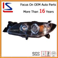 Hauptscheinwerfer für Mazda 3 Limousine ′03-′08 (LS-MZDL-022)
