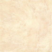Matériau de construction Look Polished Porcelain Floor Tile